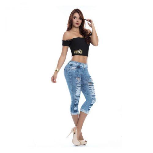 pantalon-colombiano-capri-pitbull-jeans-pt6079