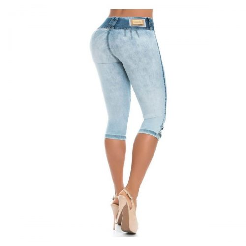 pantalon-colombiano-capri-pitbull-jeans-pt6105