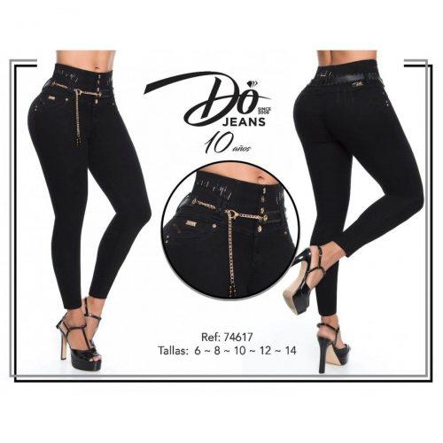 pantalon-colombiano-do-jeans-pd74617.jpg