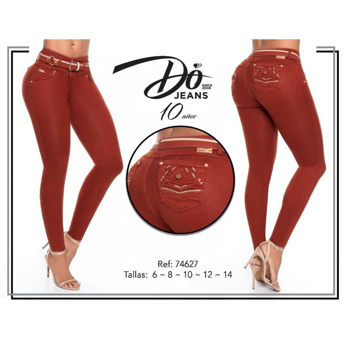pantalon-colombiano-do-jeans-pd74627.jpg