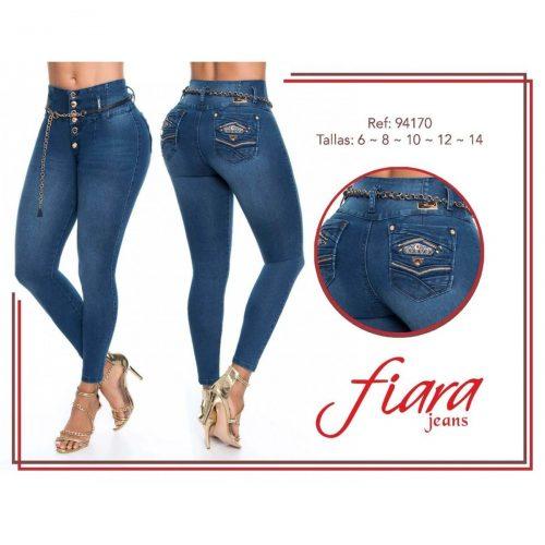 pantalon-colombiano-fiara-jeans-pa94170.jpg