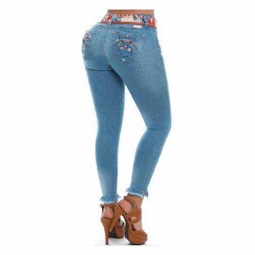 pantalon-colombiano-mara-jeans-pm56141-1.jpg