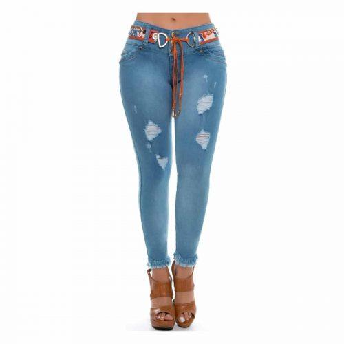 pantalon-colombiano-mara-jeans-pm56141.jpg