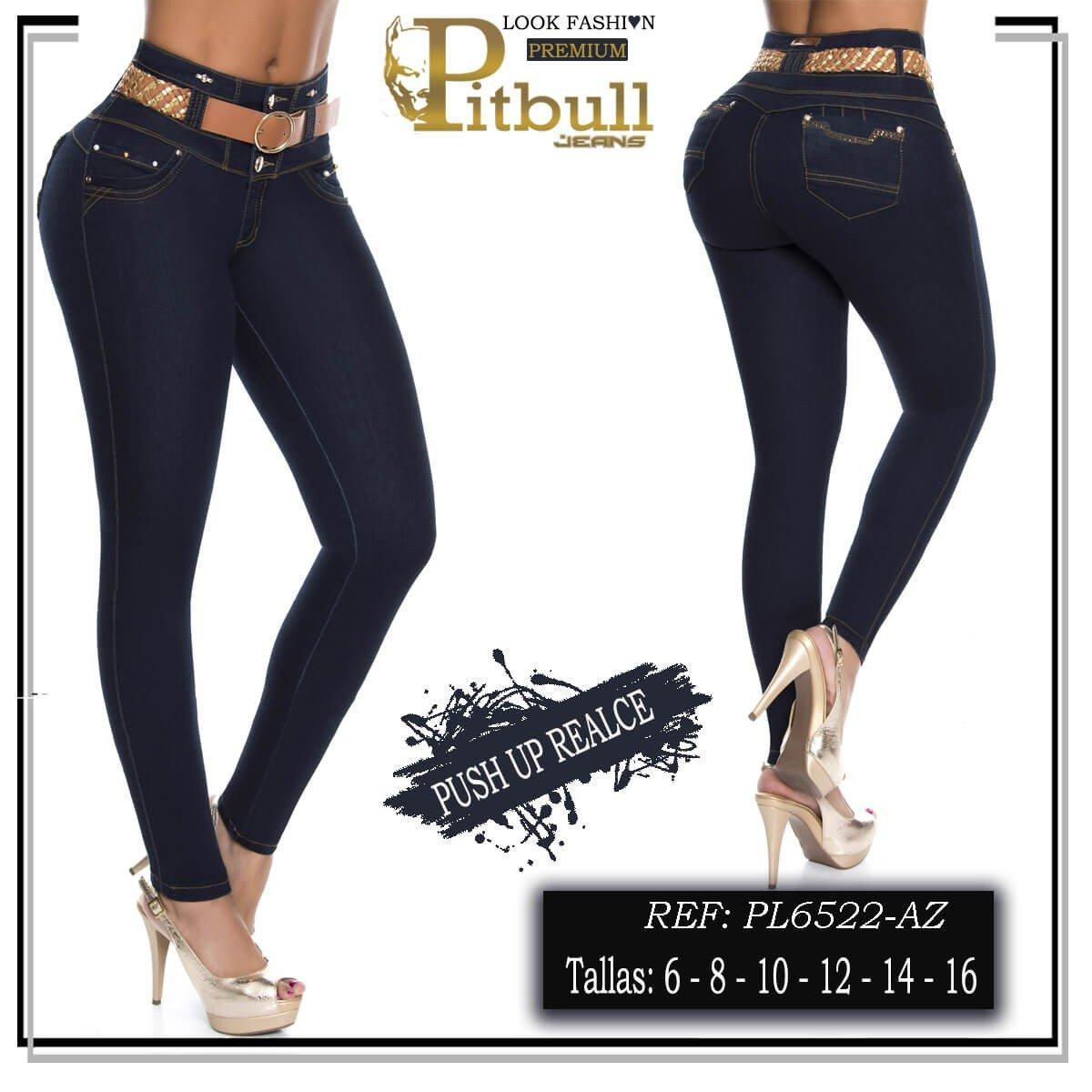 pantalon-colombiano-pitbull-jeans-pl6522_2