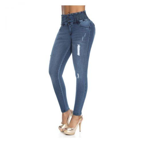 Pantalon Colombiano Pitbull PL6583