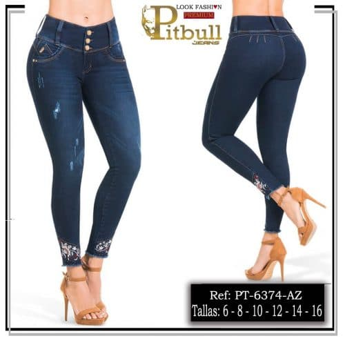 pantalon-colombiano-pitbull-jeans-pt6374.jpg