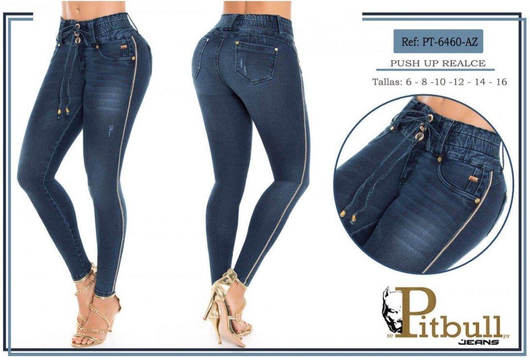 Buclă Compila Faceți Bine Pantalones Pitbull Lexcs Ro
