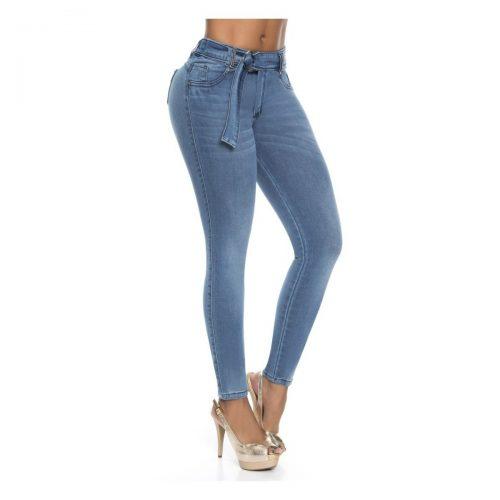 Pantalon Colombiano Pitbull PT6585
