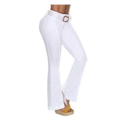 Pantalon Colombiano Pitbull PT6587