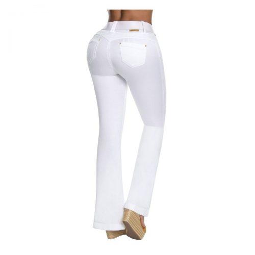 pantalon-colombiano-pitbull-jeans-pt6587l (2)