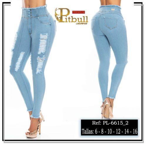Pantalon levanta cola PL6615_2