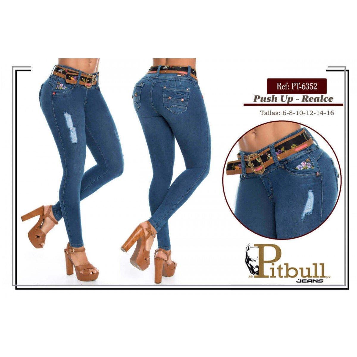 pantalon-colombiano-pitbull-pt6352