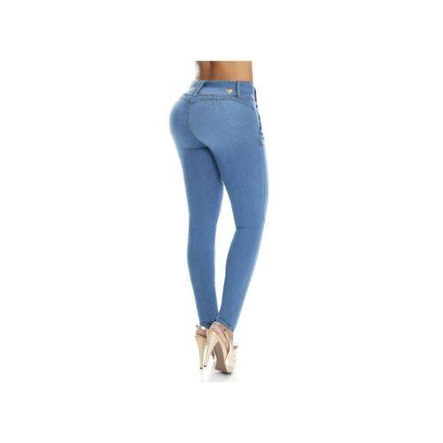 Pantalon Pitbull PT6632