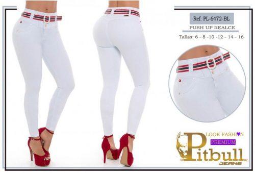 pantalon-colombiano-tiro-alto-pl6472.jpg