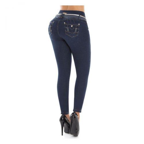 Pantalon Colombiano