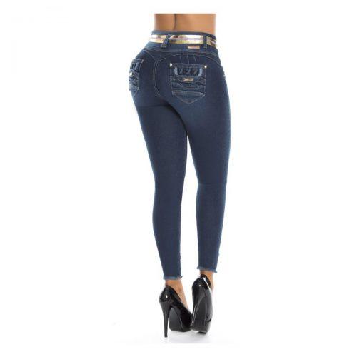 pantalon-colombiano-tiro-alto-pl6490