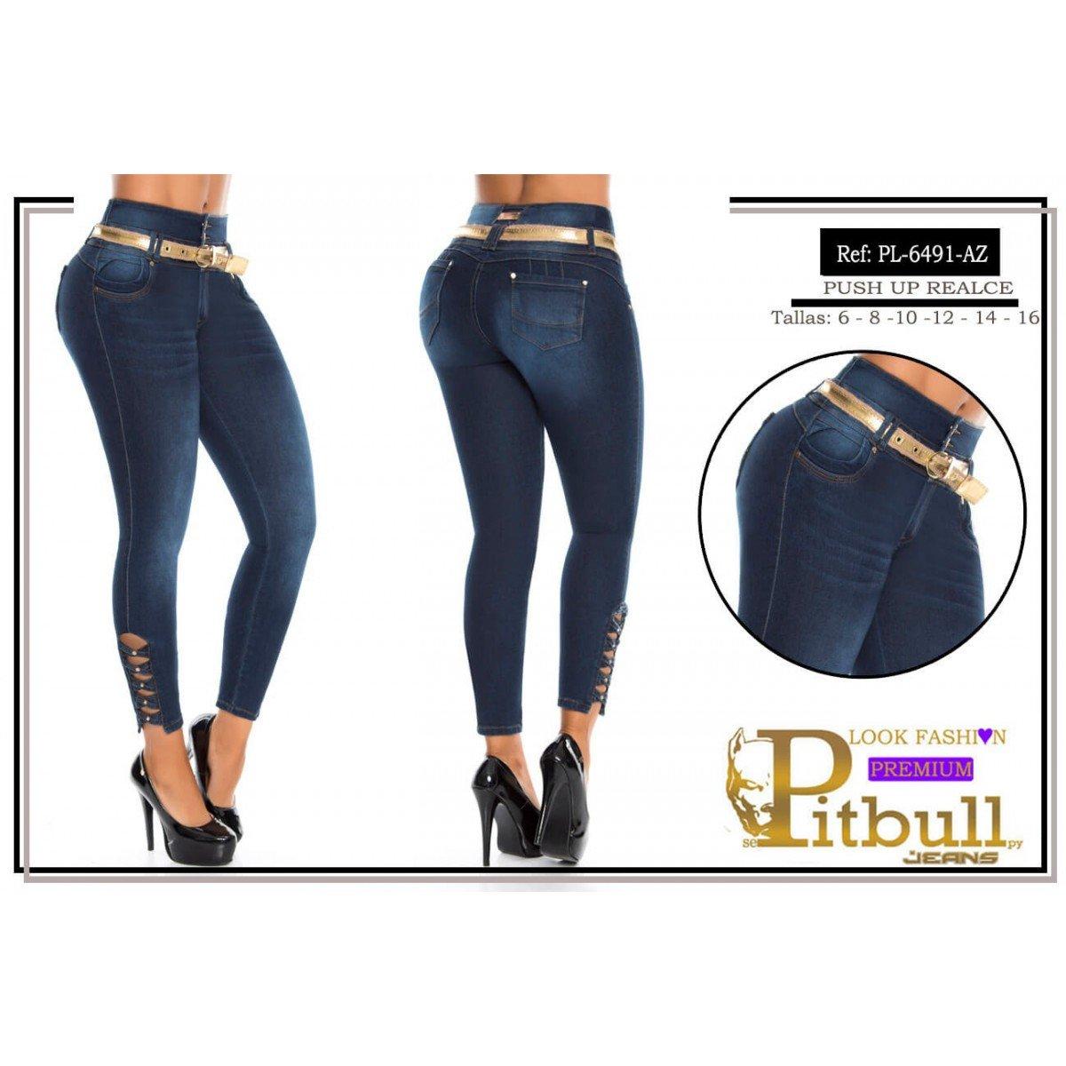 pantalon-colombiano-tiro-alto-pl6491