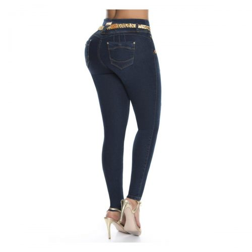 pantalon-colombiano-tiro-alto-pl6498