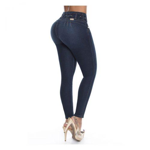 pantalon-colombiano-tiro-alto-pl6506