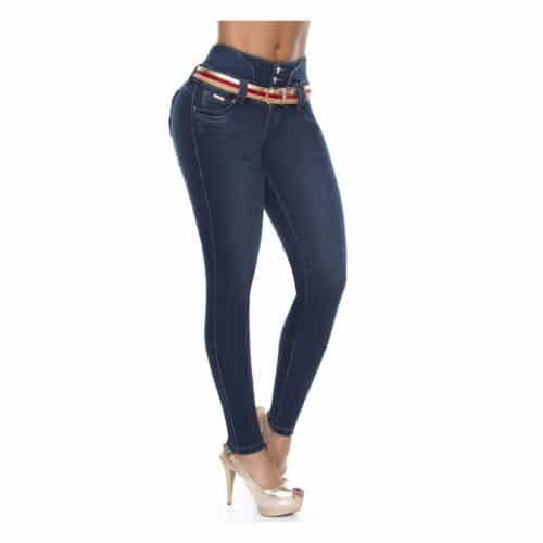 pantalon-colombiano-tiro-alto-pl6511-1-1.jpg