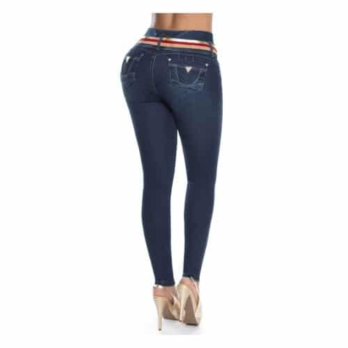 pantalon-colombiano-tiro-alto-pl6511-2-1.jpg
