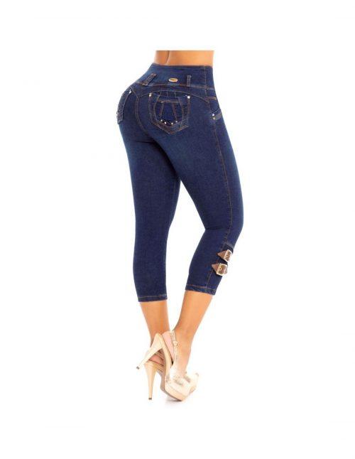 Pantalon Colombiano levanta cola-6855