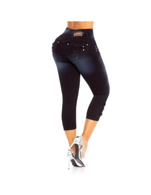 Pantalon Colombiano Pitbull-6859