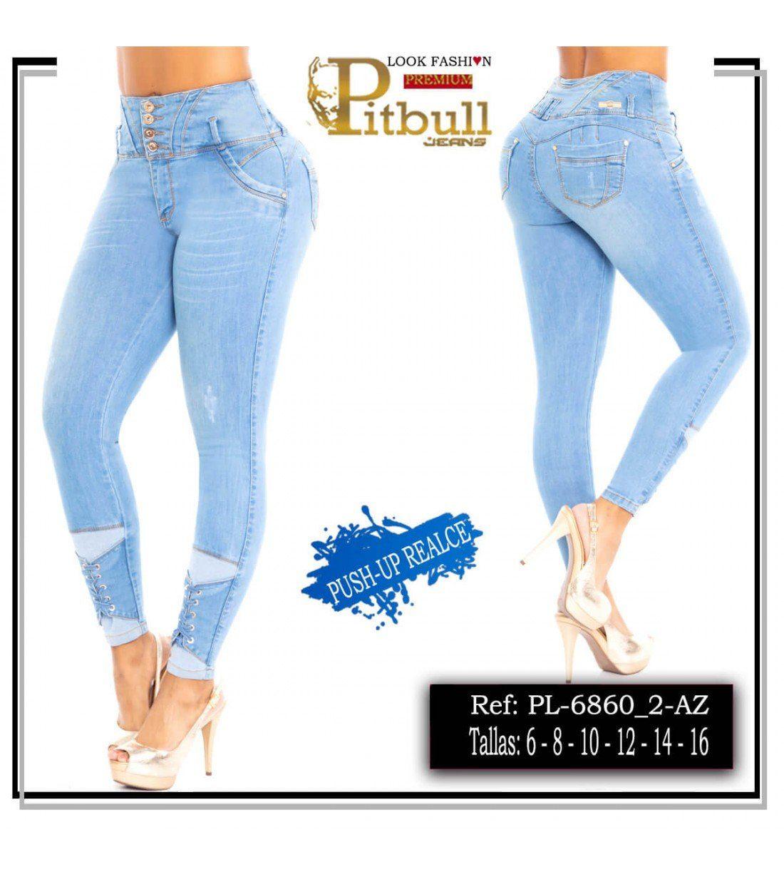 Pantalon Colombiano levanta cola-PL6860_2