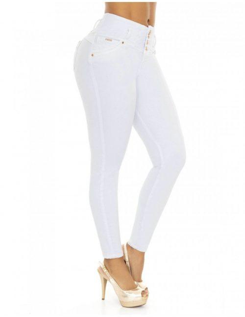 Pantalon Pitbull - PL6787