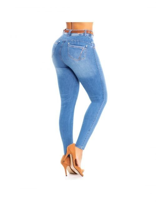 Pantalon Tiro Alto levanta cola-6867_2
