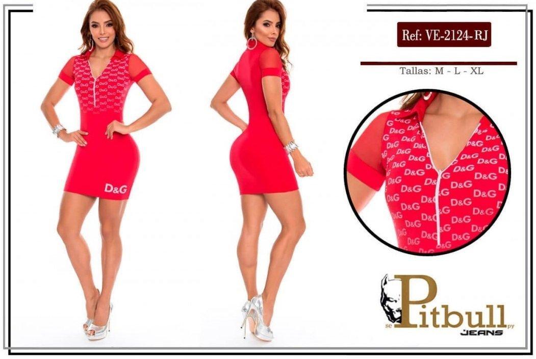 4e3628207 ▷Ropa Colombiana Online Pantalones levanta cola
